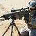 Adapt or Die: New Tools for Snipers in the Asymetric Fight